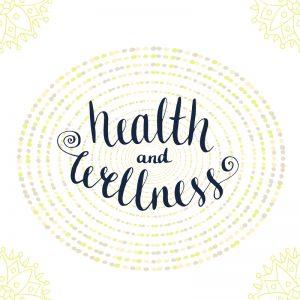 EEOC Final Ruling on Employer Wellness Programs - AMAC ...