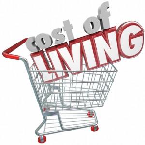 cost-living-shopping-cart