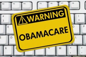 warning-obamacare