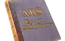abs-eye-on-compliance