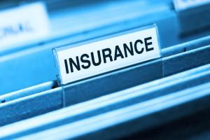 insurancejob